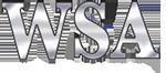 WSA-logo copy